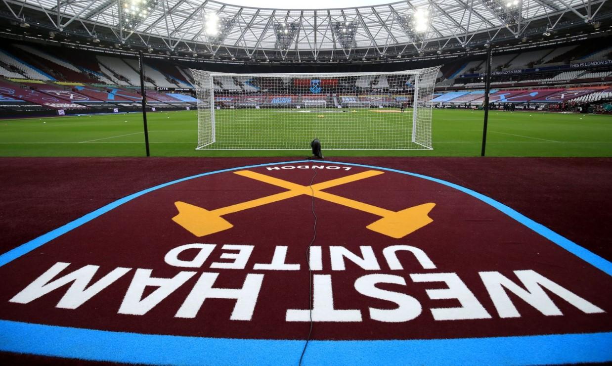西汉姆联将于 9 月 30 日在伦敦体育场揭幕新的欧洲冠军雕像
