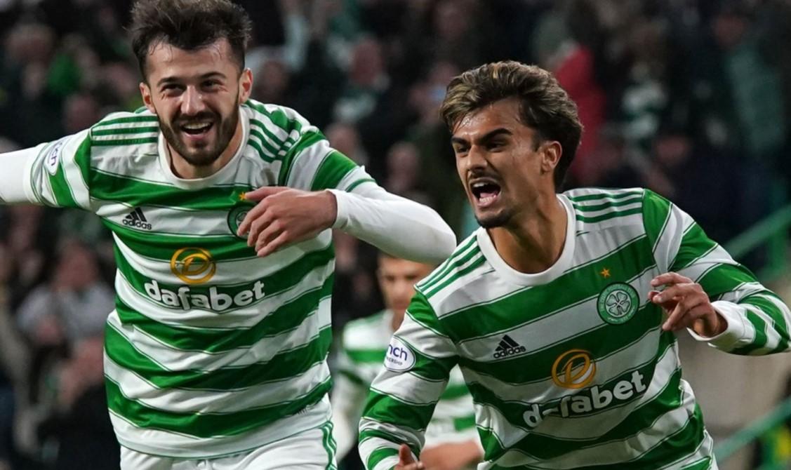 流浪者队将在苏格兰联赛杯半决赛中对阵希伯尼安