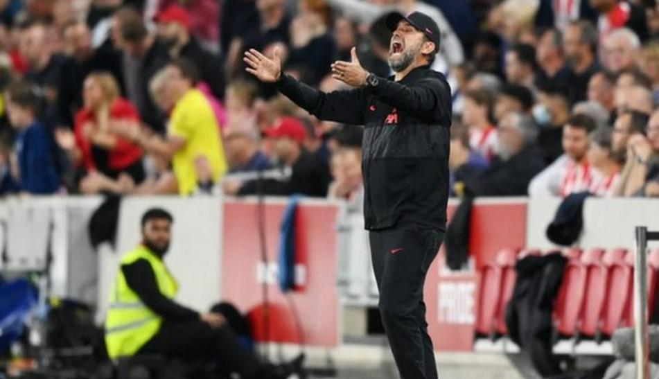 利物浦表示他们的防守能力不会在欧冠联赛中造成影响
