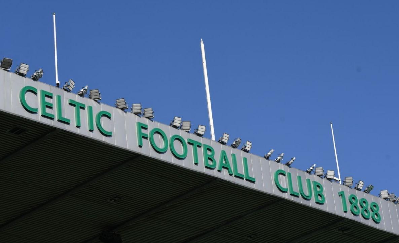 凯尔特人面临针对男孩俱乐部历史性虐待的集体法律诉讼