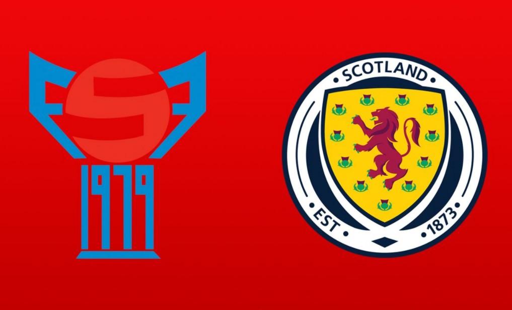 法罗群岛对阵苏格兰:2022 年世界杯预选赛预赛、球队新闻