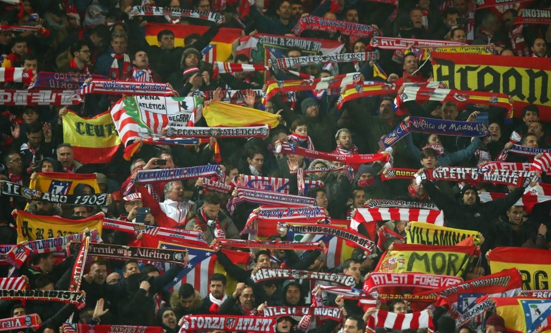 国会议员报告将切尔滕纳姆节和利物浦冠军联赛与 78 人的死亡联系起来