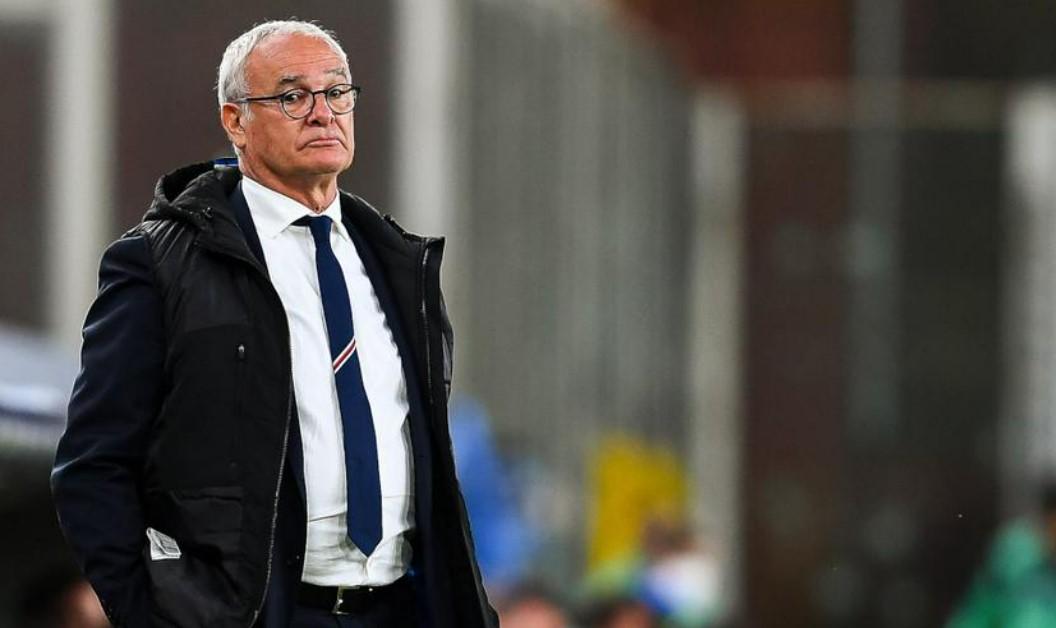 拉涅利渴望与沃特福德一起重返英超联赛